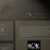 Skaband Template Portfolio Full