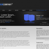 Softwarecompany Template Portfolio Full