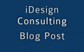 Generic Blog1