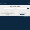 Mydes Portfolio Full