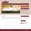 Sequoia Portfolio Full