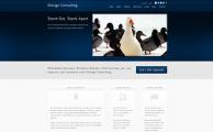 Idesign Site Screenshot