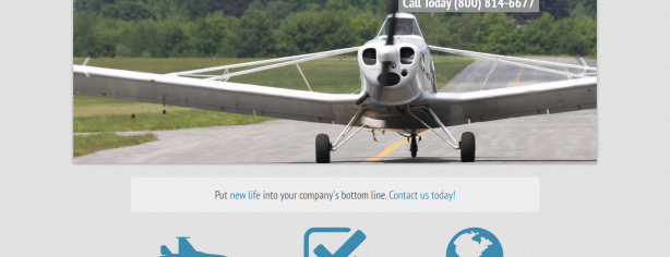 Skyvertising Portfolio Full